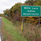 Mille Lacs County board race highlights old tensions
