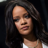 Rihanna donates $4.2 million to domestic violence victims impacted by COVID-19 lockdowns