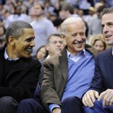 The Russian Misinformation Narrative Peddled By Democrats Over Hunter Biden Was Delivered a Kill Shot Today
