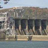 Conowingo Watershed Improvement Plan aims to address bay pollution