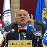 Palestinian president stacks Jerusalem branch with loyalists
