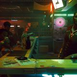 Cyberpunk 2077 developers ask for basic human decency after receiving death threats over game delay