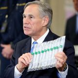"Texas to ease Coronavirus lockdown under executive order to ""restore livelihoods,"" governor says"