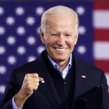 All eyes are on Pennsylvania — but does Joe Biden really need it to win?