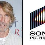 Sony, Michael Bay Agree To Terms On Overall Film & TV Deal