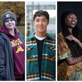 A future of acceptance: Minnesotans share their hopes