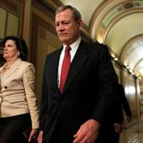 Rolling the Dice on Chaos, Supreme Court Ducks Election-Law Cases   National Review