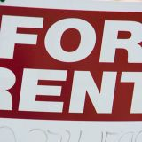 Arkansas is the only state where overdue rent can lead to an arrest warrant