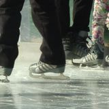 Holiday ice rinks fall victim to COVID-19 pandemic