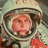 11 female astronauts who pioneered spaceflight