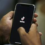 Trump's TikTok Ban Set for Nov. 12 Halted by Federal Judge