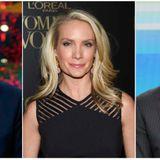 Fox News eyes a future with no White House fandom