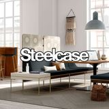Steelcase furniture giant hit by Ryuk ransomware attack