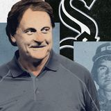 Tony La Russa Is Wrong for the White Sox, and for the Modern MLB