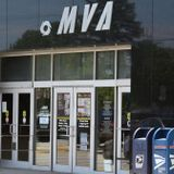 At least 20 Maryland MVA workers test positive for coronavirus; 1 has died, union says