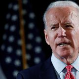 A Collusion Tale: China and the Bidens   National Review