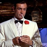 Sean Connery, Scottish actor who starred as first-ever James Bond, dies at 90