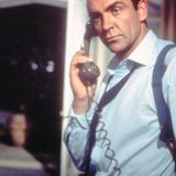 Sean Connery, former 'James Bond' actor, dead at age 90 - National | Globalnews.ca