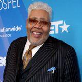 Gospel legend Bishop Rance Allen dies at age 71