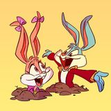 'Tiny Toons' Revival Gets 2-Season Order at HBO Max and Cartoon Network