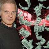 How the late Steve Bing blew $600M on women, movies, gambling — and Bill Clinton