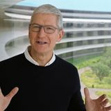 Apple now has $191.83 billion in cash on hand — down nearly 7% from a year ago