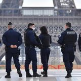Muslim advocacy group advises American Muslims against traveling to France amid tensions