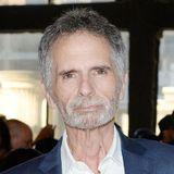 Charles Gordon, Producer of 'Die Hard' and 'Field of Dreams,' Dies at 73