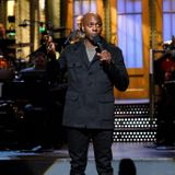 Dave Chappelle To Host Post-Election 'Saturday Night Live'