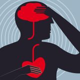 Nearly 1 in 3 young adults in the U.S. is unfamiliar with the five signs of a stroke