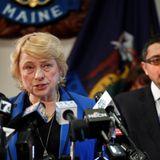Maine Reinstates Coronavirus Restrictions Amid Resurgence of COVID-19