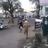 Punjab Cop's Hand Chopped, 2 Injured In Attack By Group Defying Lockdown