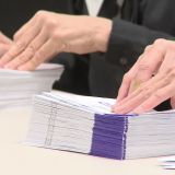 COVID-19 pandemic shows how smart Colorado was to switch to mail-in ballots