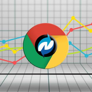 NetMarketShare ends browser war reports due to Google Chrome changes