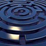 Maze ransomware shuts down operations, denies creating cartel