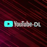 GitHub threatens to ban users who bypass YouTube-dl takedown