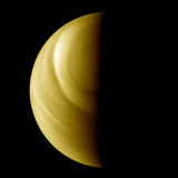 Not finding life on Venus would be disappointing. But it's good science at work