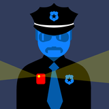 No Police Body Cams Without Strict Safeguards