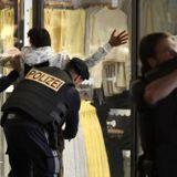 'Terrorism': One Dead, Several Injured By Multiple Gunmen in Vienna
