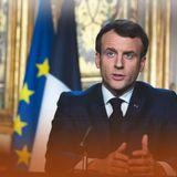 Françafrique: France's unfinished colonialism | Jayzoq