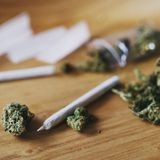 Arizona voters approve Proposition 207, making recreational marijuana legal in state