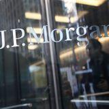 JPMorgan warns of another potential regulatory fine tied to weak 'internal controls' at bank