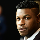 John Boyega: Studios Need to Speak Up and Protect Actors from Racist, Sexist Online Abuse