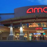 AMC Theatres Reportedly in Talks with Bankruptcy Lawyers