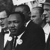 Martin Luther King Jr: Civil rights movement | Need For Science