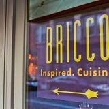Bricco restaurant in Harrisburg permanently closing: 'Decision was extremely difficult'