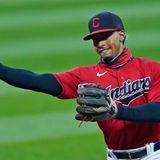 Francisco Lindor Trade Rumors: Indians Intend to Move Star Before Opening Day
