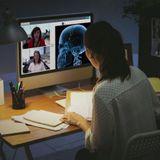Coronavirus Australia: Healthtech startups spruik privacy credentials in pursuit of telehealth bonanza