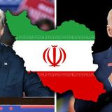 """Tehran Doubles Down On Biden AsPreferred Candidate After Trump """"Brought Iran To Its Knees"""""""