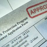 Judge Orders the Release of Data on Emergency Loans for Small Businesses